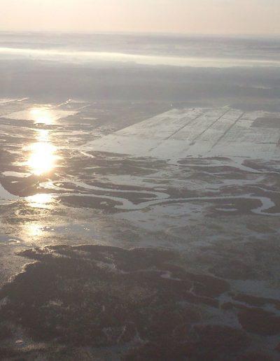 3 rozlewisko i zalane pola